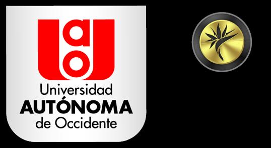 Logo acreditacion UAO