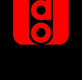 Logo UAO