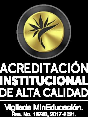 Acreditación institucional de alta calidad UAO